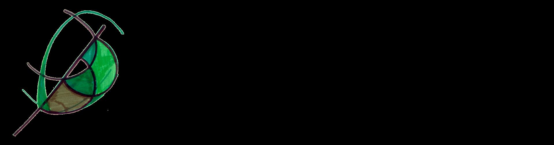 La Almedina de Cazorla